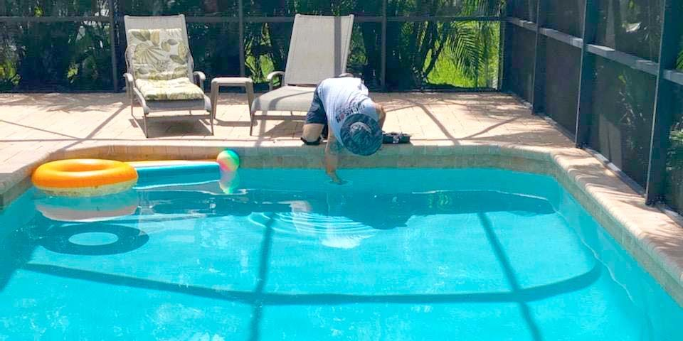 cape-coral-pool-leak-detection-and-repair