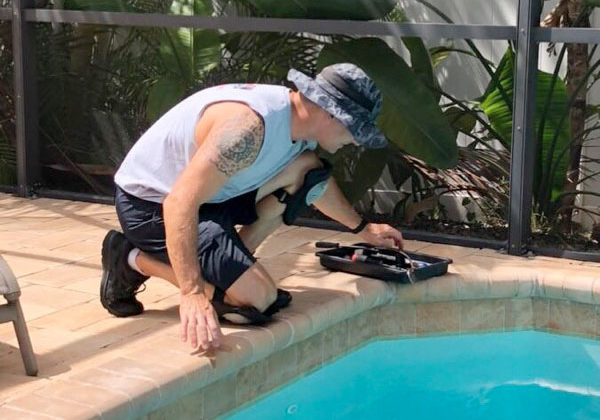 jackson-leak-detection-pool-of-fort-myers